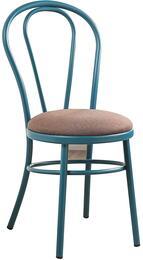 Acme Furniture 96814