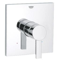 Grohe 19375000