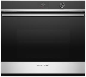 Fisher Paykel Contemporary OB30SDPTDX1