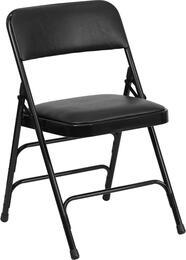 Flash Furniture HAMC309AVBKGG
