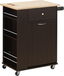 Acme Furniture 98392
