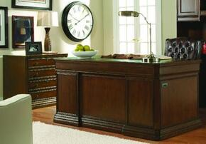 Hooker Furniture 25810563FC