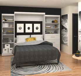 Bestar Furniture 2688217