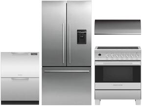 Fisher Paykel 1122056