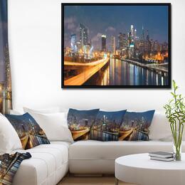 Design Art FL100726230FLB