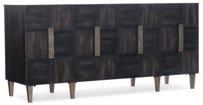 Hooker Furniture 6388545789