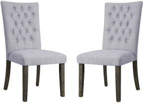 Acme Furniture 70168