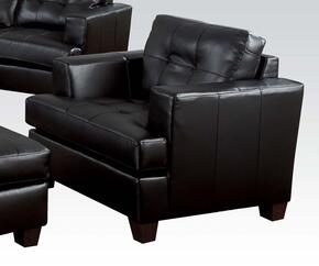 Acme Furniture 15092