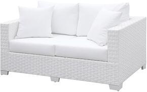 Furniture of America CMOS2128WHJ