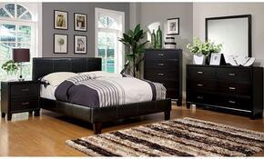 Furniture of America CM7008QBDMCN