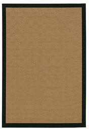 Oriental Weavers L525X5055115ST