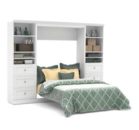 Bestar Furniture 4089317