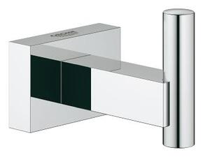 Grohe 40511000