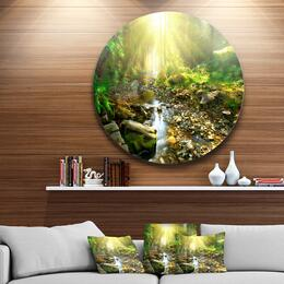 Design Art MT9128C23