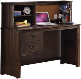 Acme Furniture 38029