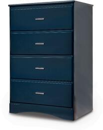 Furniture of America CM7941BLC