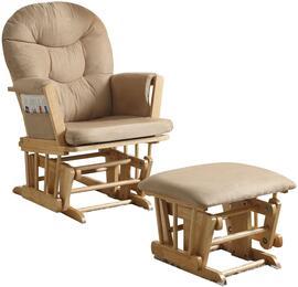 Acme Furniture 59332