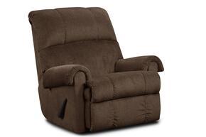 Chelsea Home Furniture 478700118KC