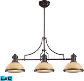 ELK Lighting 662353LED