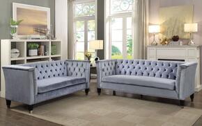 Acme Furniture 52785SET
