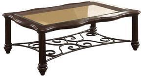 Acme Furniture 83770