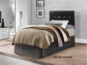 Glory Furniture G0128THB
