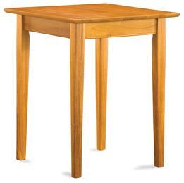 Atlantic Furniture H79097