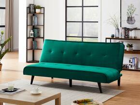 Glory Furniture G0395S