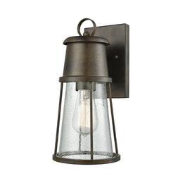 ELK Lighting 450651