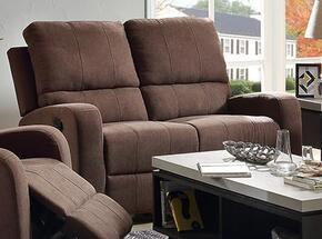 Myco Furniture 2165LBR