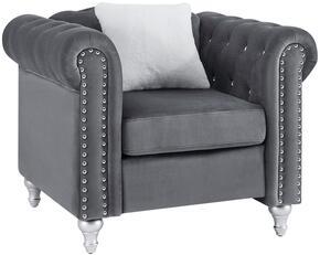 Glory Furniture G860AC