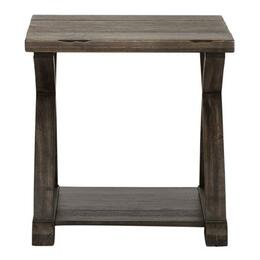 Liberty Furniture 977OT1020