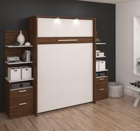 Bestar Furniture 8089130