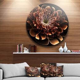 Design Art MT8851C11