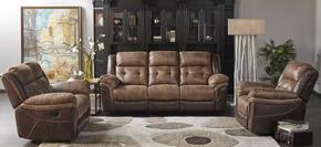 Myco Furniture 12273PC