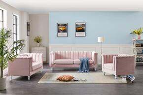 Glory Furniture 1376692