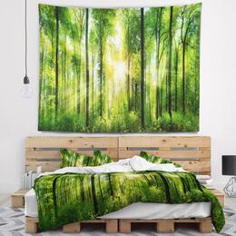 Design Art TAP72113932