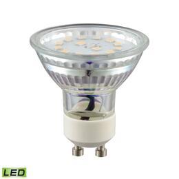 ELK Lighting 1119