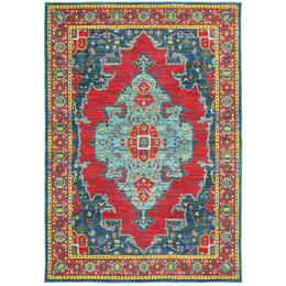 Oriental Weavers J1331S117165ST