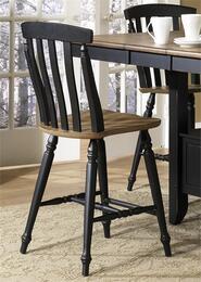 Liberty Furniture 641B150024