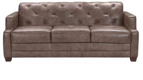 Acme Furniture 54198