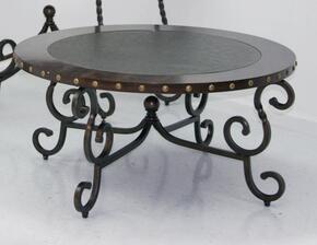 Jackson Furniture 82640