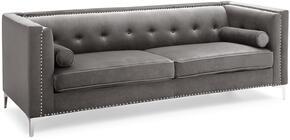 Glory Furniture G0340AS
