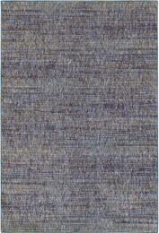 Oriental Weavers A8033100170ST
