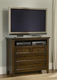 Liberty Furniture 461BR45