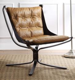 Acme Furniture 59831