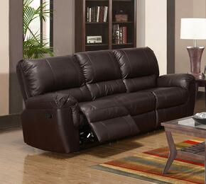 Myco Furniture RA260SBR