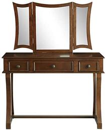 Acme Furniture 90355