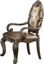 Acme Furniture 61293