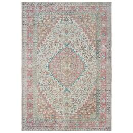Oriental Weavers S85812230300ST